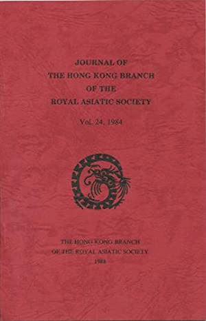 The Shanghai Municipal Council, 1850-1865: Some Biographical: Haan, J.H.