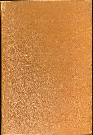 Bulletin de l'Ecole Francaise d'Extreme-Orient. Tome XLV.: Damais, Louis Charles,