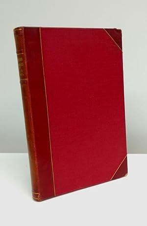 Bulletin d'archéologie, d'histoire, de biographie, de bibliographie, de numismatique, etc.,...