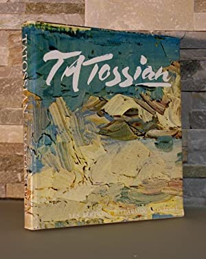 Tatossian.: ART CANADIEN]. SPICER, Malcolm S.