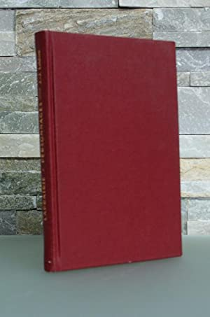 Recueil factice de 6 de ses écrits contenant: 1- Quelques officiers de 1812 (1966); 2- En ...