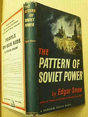 The Pattern of Soviet Power