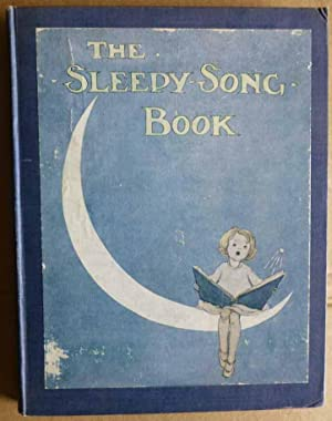 The Sleepy Song Book: Eugene Field, May