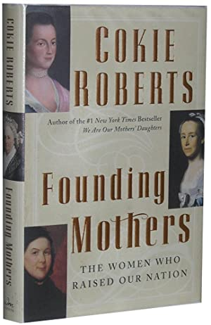 Founding Mothers: Roberts, Cokie