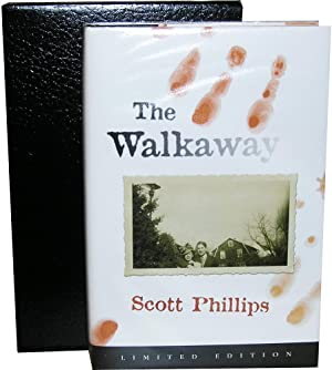 The Walkaway