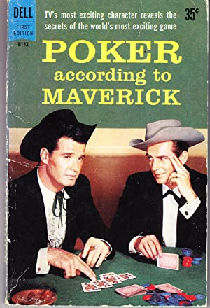 Poker According to Maverick
