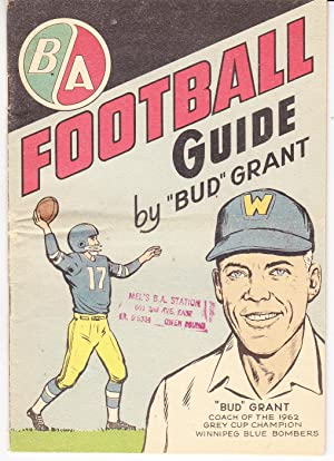 Image result for winnipeg blue bombers 1962