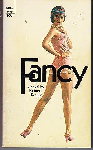 Fancy: Krepps, Robert