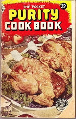 Shop Cook Books Collections: Art & Collectibles | AbeBooks