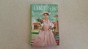 Dress: Oerke, Bess V.