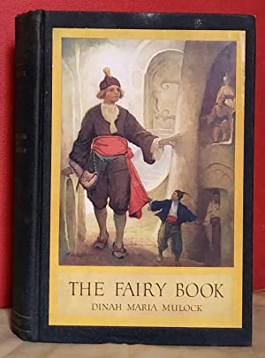 The Fairy Book.: MULOCK, Dinah Maria