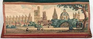 The Book of Common Prayer, and Administration: Fore-Edge Painting] [Book