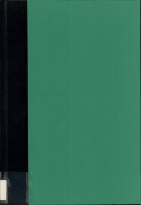 Handelsgesetzbuch. Vierter Band: §§ 343 - 382.: Canaris, Claus-Wilhelm (Hrsg.),
