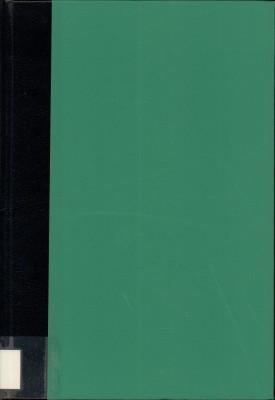 Handelsgesetzbuch.Sechster Band: §§ 383 - 424. Begründet: Canaris, Claus-Wilhelm (Hrsg.),