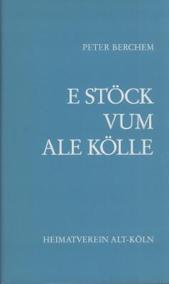 Gedicht Weihnachtsgebäck.Gedichte Koller Zvab