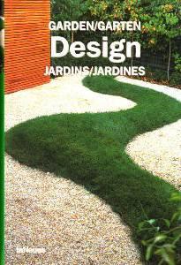 Garden design. / Garten Design. / Jardins ...
