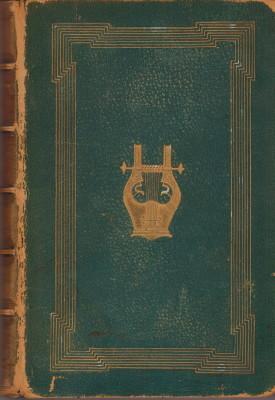 Jenny Lind the Artist. 1820 - 1851.: Holland, Henry Scott