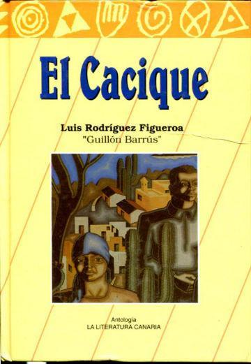 Resultado de imagen de Luis Rodríguez Figueroa