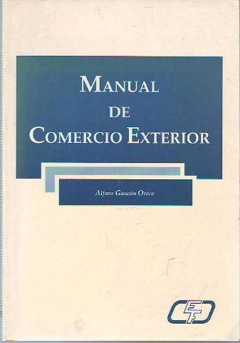 LOS NUEVOS CONCEPTOS DEL CONTROL INTERNO (INFORME COSO).: COOPERS & LYBRAND.