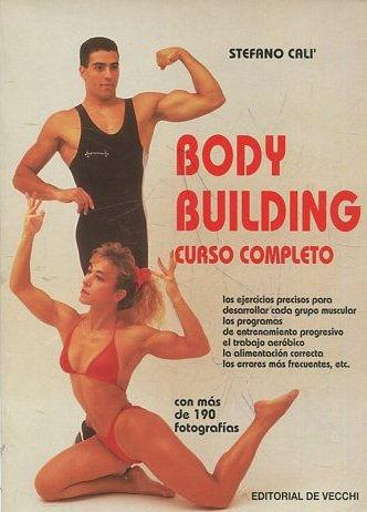 CÓMO ELIMINAR LA BARRIGA EN 3 SEMANAS. Para él: gimnasia, alimentación, ejercicios. - ZANOLI, Lia.