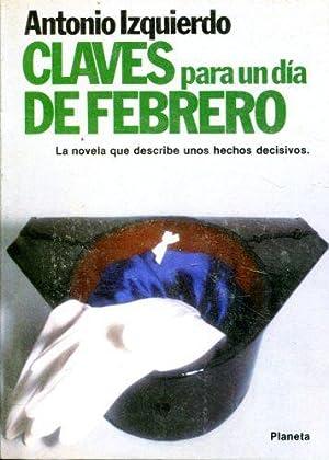 OBRAS ESCOGIDAS DE ALBERTO MASFERRER.