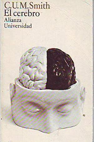EL CEREBRO.: SMITH, C.U.M.