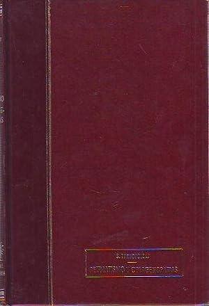 REUMATISMO Y COLAGENOPATIAS.: TARNOPOLSKY S.