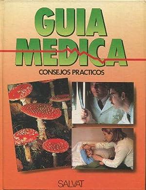 GUIA MEDICA. CONSEJOS PRACTICOS. VOLUMEN 27: SENSIBILIDAD-SUPOSITORIOS.: VV.AA.