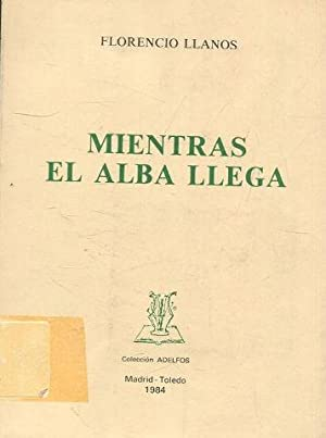 SALOMON EN LA ENCRUCIJADA. TRES DILEMAS ETICOS.: PRADO GALAN, Javier.
