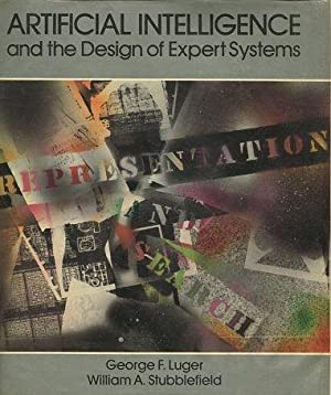 ARTIFICIAL INTELLIGENCE AND THE DESIGN OF EXPERT SYSTEMS.