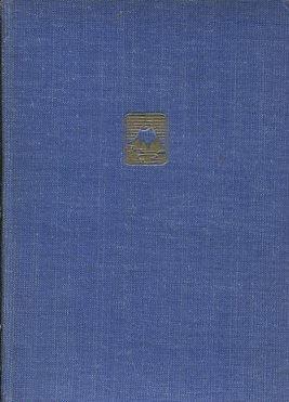 PRINCIPIOS GENERALES DE HISTORIA, ECONOMIA Y SOCIOLOGIA.: MORAZE Charles.