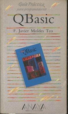 QBASIC.: MOLDES TEO F.