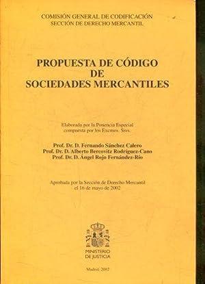 Alberto Angel Fernandez Abebooks