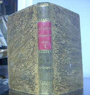 INSTITUTIONUM IMPERIALIUM LIBRI IV. TOMUS PRIMUS: DE: VINNII, Arnoldi.