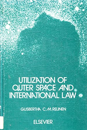 UTILIZATION OF OUTER SPACE AND INTERNATINAL LAW.