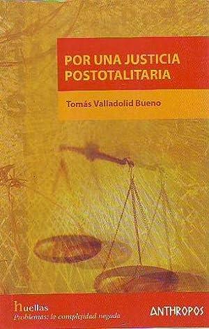 DESARROLLO DE LA LEGISLACION PENAL A PARTIR: CUELLO CALON, Eugenio.