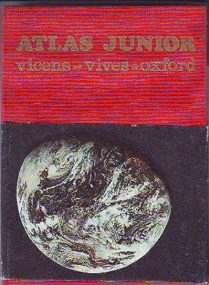 ATLAS JUNIOR.