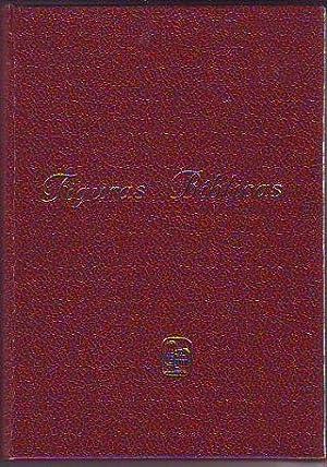 FIGURAS BIBLICAS. 20: MARTA, AMA DE CASA. 21: RUTH LA ESPIGADORA. 22: MOISES, UN HOMBRE AUTENTICO. ...