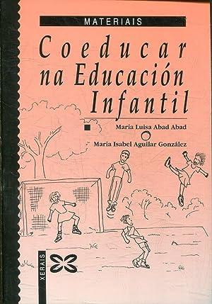 ABACO. REVISTA DE CULTURA Y CIENCIAS SOCIALES.