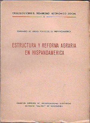 Entdecken sie die b cher der sammlung asia abebooks - Libreria hispanoamericana barcelona ...