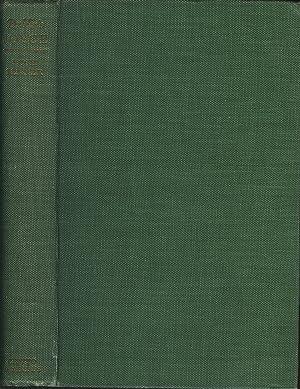 Dublin's Joyce: Kenner, Hugh