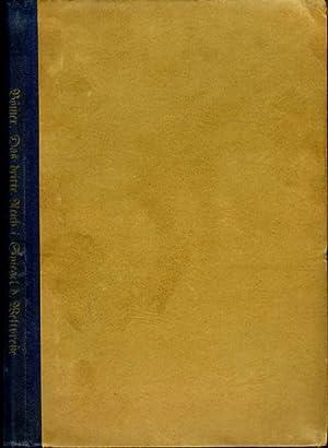 Das Dritte Reich im Spiegel der Weltpresse: [In German Language] Historische Documente über Den ...