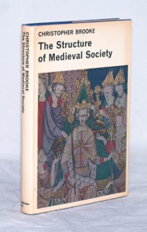 The Structure of Medieval Society