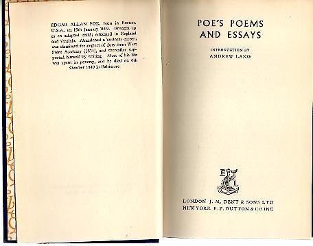 critical essays on everyman