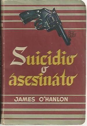 PDF gratis El abuelo antón, ¿suicidio o asesinato?: una biografía intensa descargar libro
