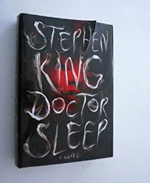 Doctor Sleep: King, Stephen