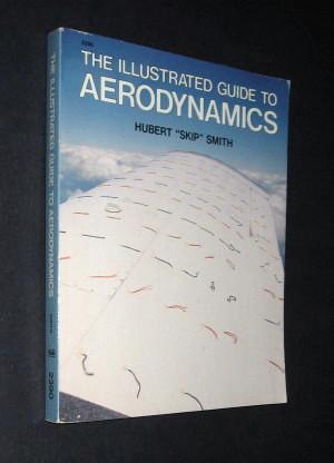 illustrated guide aerodynamics by hubert smith first edition abebooks rh abebooks com illustrated guide to aerodynamics free download illustrated guide to aerodynamics 2nd edition