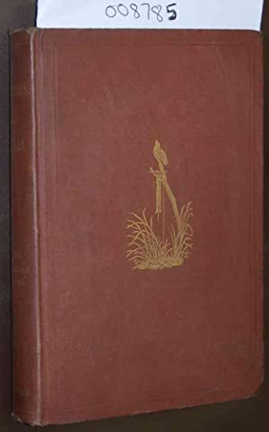 The Last Journals of David Livingstone, in Central Africa: From Eighteen Hundred and Sixty-Five t...