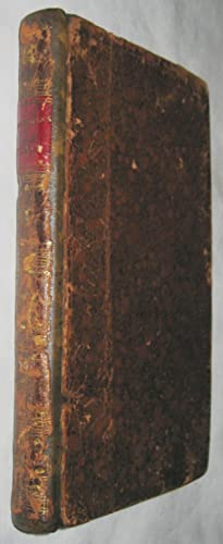 The Dramatic Works of R. B. Sheridan: Sheridan, Richard B.