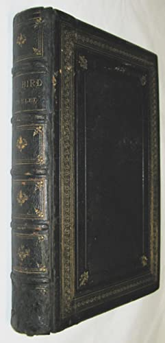 The Bird (Lovely Full Leather Binding)